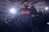 ALIFE and PUMA Present ALIFE Studios with Raekwon, Redman, Perrion & More
