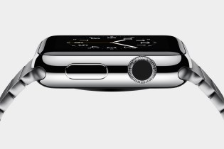 Apple Announces Apple Watch Price Points & Release Date