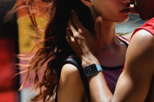 "Apple Watch Reported to Have Low Energy ""Power Saving"" Mode"