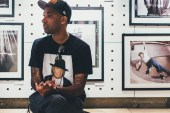 The Lonely Wanderer: Atiba Jefferson on the Evolution of Photography Through Skateboarding