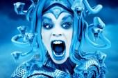 "Azealia Banks ""Ice Princess"" Music Video"
