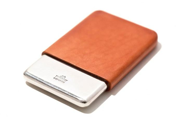 BUNNEY Card Case
