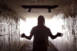 """Check Out the Trailer for Vans' First Full-Length Skate Video """"Propeller"""""""