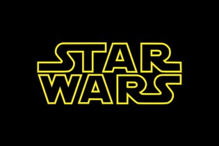 Disney Announces 'Star Wars: Episode VIII' for 2017, 'Rogue One' Spinoff