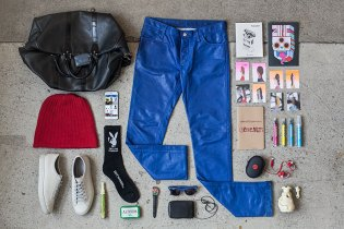 Essentials: WATTS