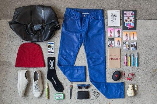 Essentials: WATTS