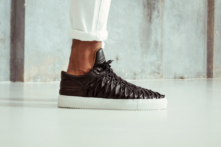 Filling Pieces 2015 Spring/Summer Delivery 3 Lookbook