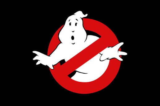 'Ghostbusters' Also Getting a Male-Centric Remake