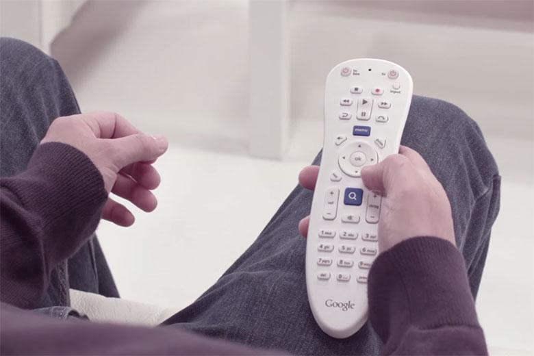 Google Fiber TV Service Looks to Change Advertising Forever