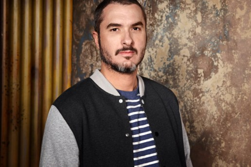 Have a Listen to Zane Lowe's Final BBC Radio 1 Show