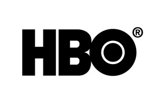 HBO Announces the Apple-Exclusive HBO Now Streaming Service
