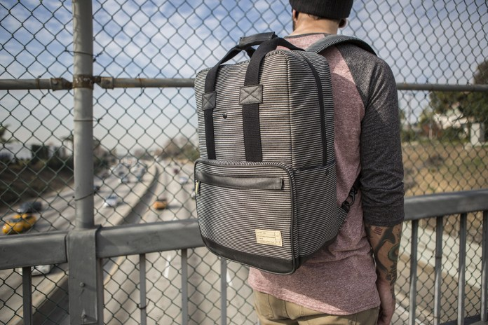 HEX 2015 Spring/Summer Convoy Collection