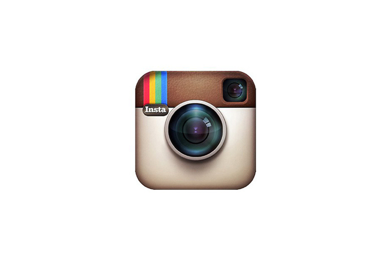 Are You Ready for Ads in Your Instagram Feed?