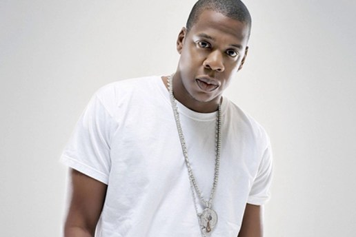 JAY Z Bid for Music Streaming Service Blocked by Shareholders