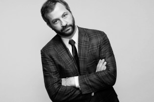 Judd Apatow Will Direct Your Vine for Charity | Video