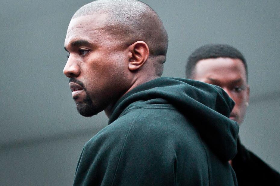Kanye West & Kim Kardashian to Appear in 'Zoolander 2'