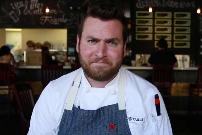 LA Chefs Chew on 1-Star Yelp Reviews
