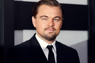 Leonardo DiCaprio to Play 24 Characters in One Film