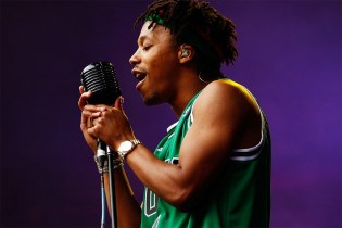 Lupe Fiasco – Atomic Misphilosophy