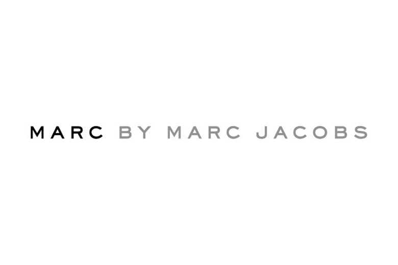 Marc by Marc Jacobs to be Discontinued
