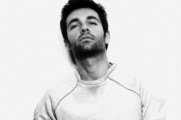 Massimo Giorgetti Appointed as Creative Director of Emilio Pucci