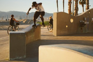 Mighty Healthy x Gino Iannucci 10th Anniversary Collection Video