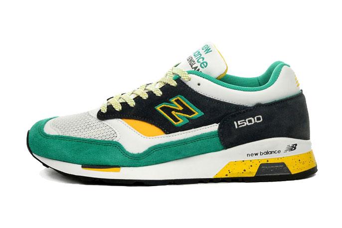 New Balance 1500 2015 Summer Pack