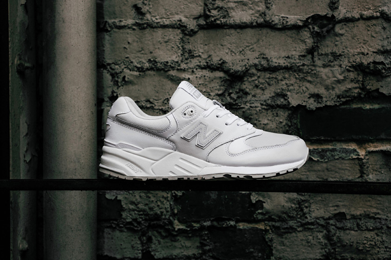 cheap new balance 999 white out