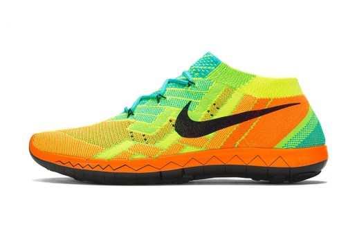 Nike 2015 Free Running Nike.com Exclusives
