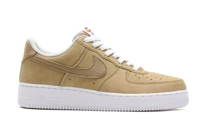 "Nike Air Force 1 Low ""Yacht Club"""