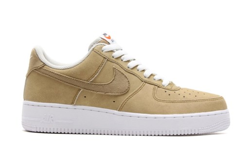 "Nike Air Force 1 Low ""Yacht Club"""