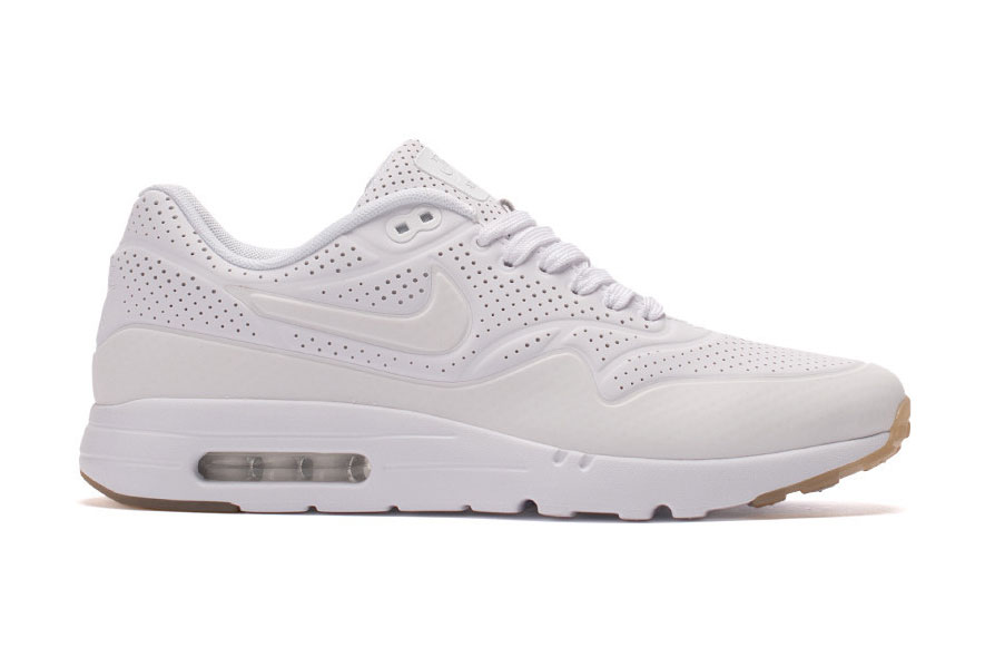 buy online 4b907 808d8 solid white 2015 air max Results for