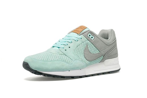 Nike Air Pegasus Premium size? Exclusive Pack