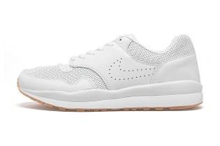 "Nike Air Safari ""Deconstruct"""