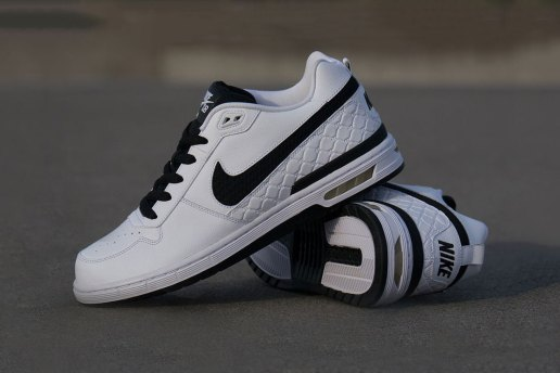 Nike Brings Back Paul Rodriguez's Original SB Signature