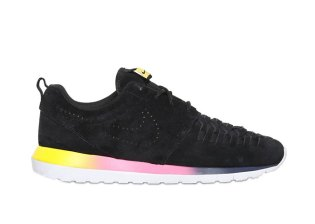 """Nike Roshe Run """"Woven"""" Style Preview"""
