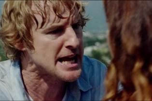 'No Escape' Trailer Starring Owen Wilson & Pierce Brosnan