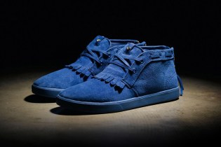 "Oneness x Ibn Jasper x Diamond Supply Co. Jasper ""Kentucky Wildcats"""
