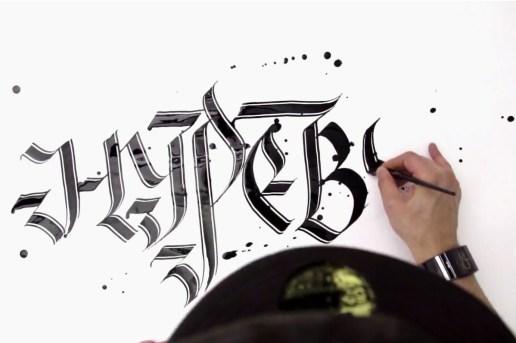 Pen & Paper: Aerosyn-Lex Mestrovic