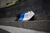 "PUMA R698 & The States ""PERF"" Pack"