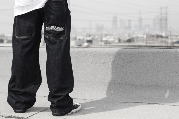 Racked Explores JNCO's History and Comeback