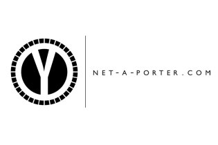 Richemont Confirms Net-a-Porter and YOOX Merger