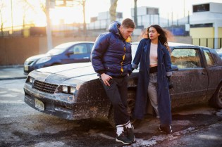 """The Rig Out x Reebok Classics """"This Is The Start of Something"""" Video Campaign"""