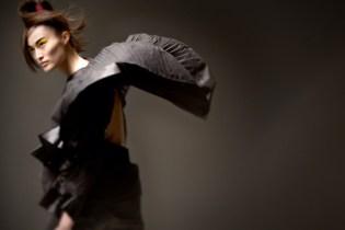 NikeLab x sacai 2015 Spring Video by Wing Shya