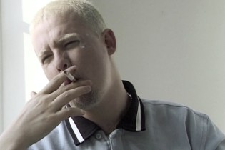 SHOWstudio Releases Previously Unseen Alexander McQueen Interviews