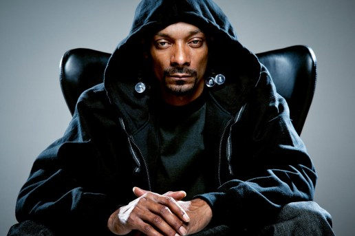 Snoop Dogg Developing Drama Series With HBO