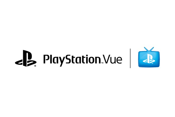 Sony Launches Its PlayStation Vue Streaming Service