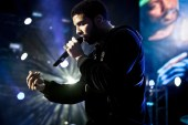 Sotheby's to Partner With Drake for Upcoming Exhibition and Sale
