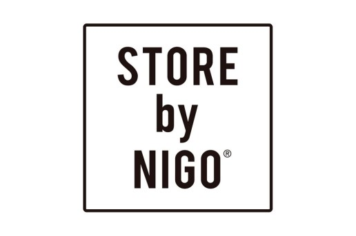 STORE by NIGO® Set to Open in Harajuku's Laforet