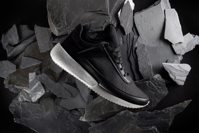 """TCG® (Formerly THOROCRAFT) 2015 Fall/Winter """"Olympia"""" Pack"""